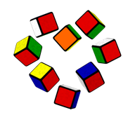Header Icon Image